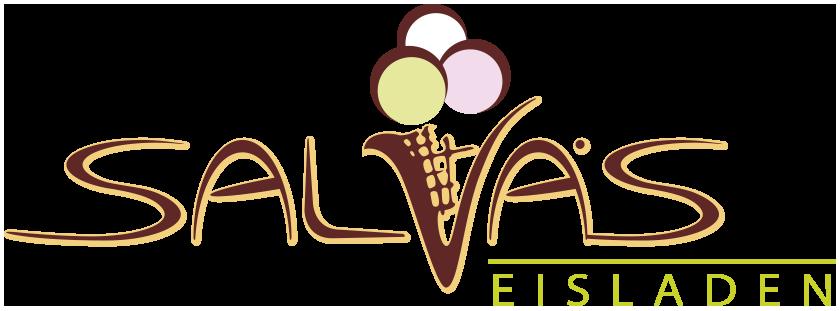 Willkommen Bei Salvas Eisladen Salvas Eisladen